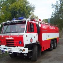 Tatra 002
