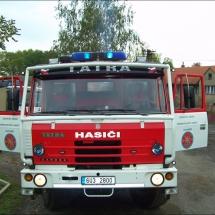 Tatra 003