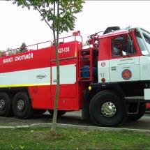 Tatra 004