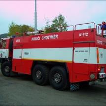 Tatra 005