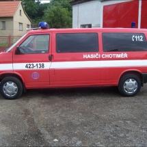 Transporter 05