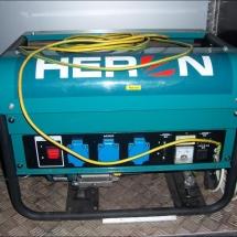 07 - EC 2500 Heron