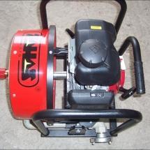13 - PAPIN 350 MZ 01