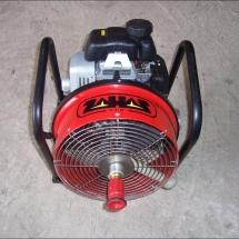 14 - PAPIN 350 MZ 02