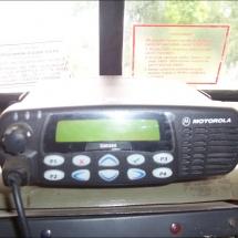 33 - Motorola GM 360 01