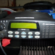 34 - Motorola GM 360 02