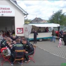 Mohlsdorf 04