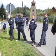 Mohlsdorf 07