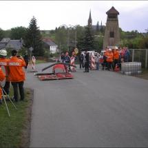 Mohlsdorf 09