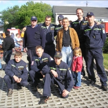 Mohlsdorf 28