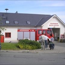 Mohlsdorf 31