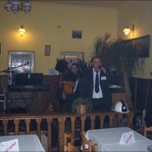 Ples 2006 01