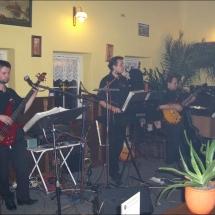 Ples 2006 03