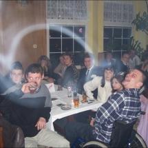 Ples 2006 05