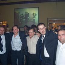 Ples 2006 07