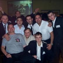 Ples 2006 08
