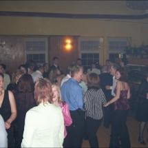 Ples 2006 09