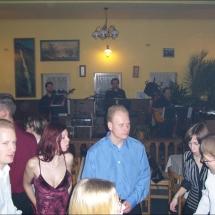 Ples 2006 10