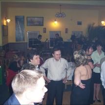 Ples 2006 12