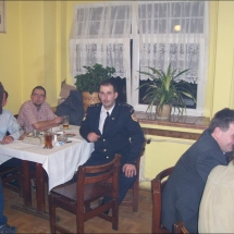 Ples 2006 13