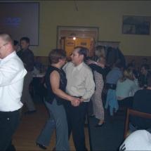 Ples 2006 14