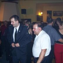 Ples 2006 16