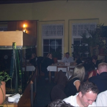 Ples 2008 02
