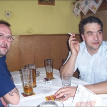 Ples 2008 04