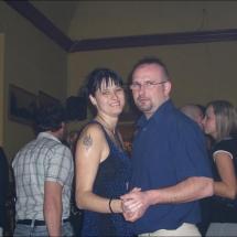 Ples 2008 05