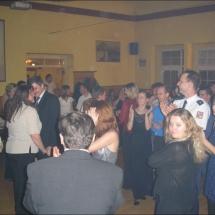 Ples 2008 08
