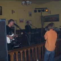 Ples 2008 09