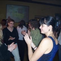 Ples 2008 10