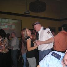 Ples 2008 16