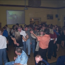 Ples 2008 17