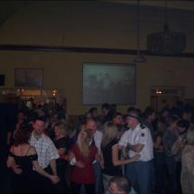 Ples 2008 19