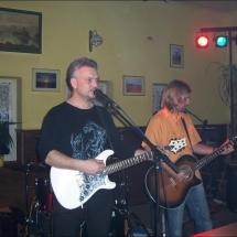 Ples 2008 20