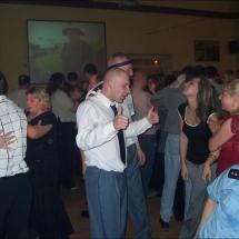 Ples 2008 22