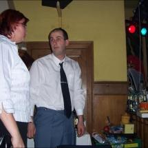 Ples 2008 24