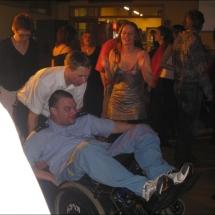 Ples 2008 25