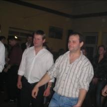 Ples 2008 28
