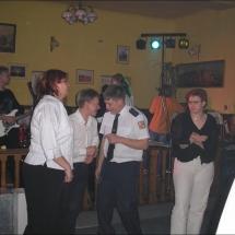 Ples 2008 29