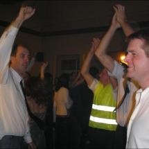 Ples 2008 30