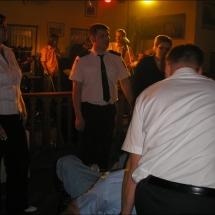 Ples 2008 32